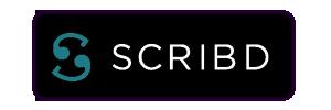 scribd button